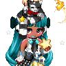 rubiestargurl's avatar