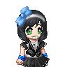 iBlueberryx3's avatar