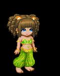 Imurangel2000's avatar