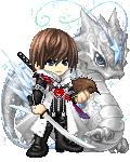 seto kaiba 2112's avatar