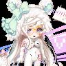 PromiscuousKitten's avatar