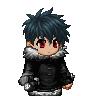 kobekid's avatar
