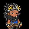 Sasuke-Oniichan's avatar