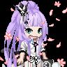 iNatsumeMaya's avatar
