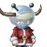 Aruma.mx's avatar