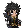 II Chaos Hero's avatar