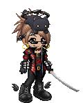 ls6254a's avatar