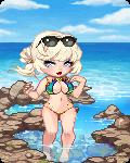 Cerise Rubin's avatar