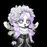 YuuKazumi's avatar