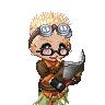 demonlover11's avatar
