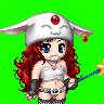 [.krystel.]'s avatar