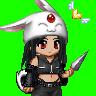 Shuwa-chan's avatar