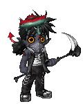 pyro_lion224's avatar