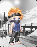 HalloweenTheAngelDragon's avatar
