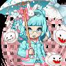 Morphine x Dreams's avatar