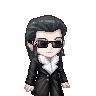 Le Ange de Musique's avatar