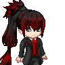 Jiraka's avatar
