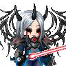 Dante-Sparda19's avatar