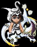 Alexdgaf_batman's avatar