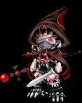 Breeder of evil
