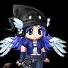 Isuki's avatar