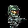DCMarvelnewgen's avatar