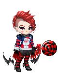 HeIIena's avatar