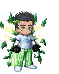 -DIN0 D0RK-'s avatar