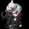 Gojou Akuma's avatar
