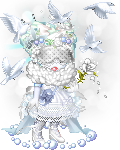 Little White Whisper's avatar