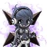 PukesGlitter's avatar