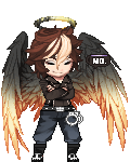 Hmni's avatar