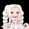hotaru2's avatar