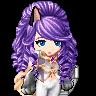 duzzierules's avatar