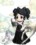PrincessAI_333
