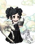 PrincessAI_333's avatar