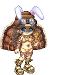 Scat Bunny's avatar