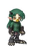 Sennah's avatar