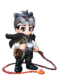 ZX16's avatar