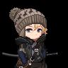 P U V Z's avatar