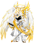 Archangel-Seraphs