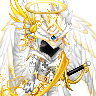 Archangel-Seraphs's avatar