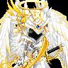 Twostan's avatar