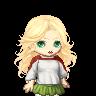 AmberLonsingersBlog's avatar