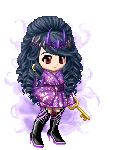 reese91's avatar
