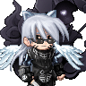 blackwolf340's avatar