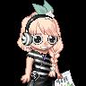 Ro-Mancer's avatar