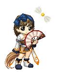 Starsong11's avatar