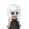 Bam Bubble's avatar