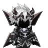 Dark Shadow Sniper's avatar